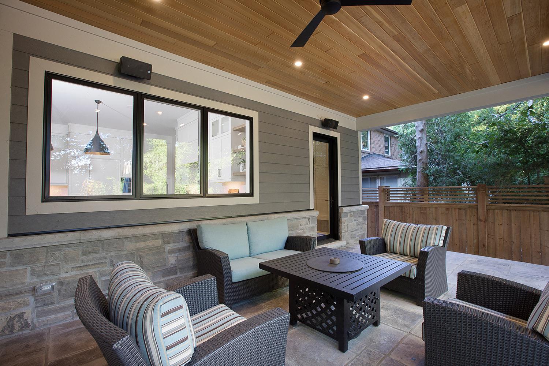 oakville_custom_home-construct_conserve_32.jpg