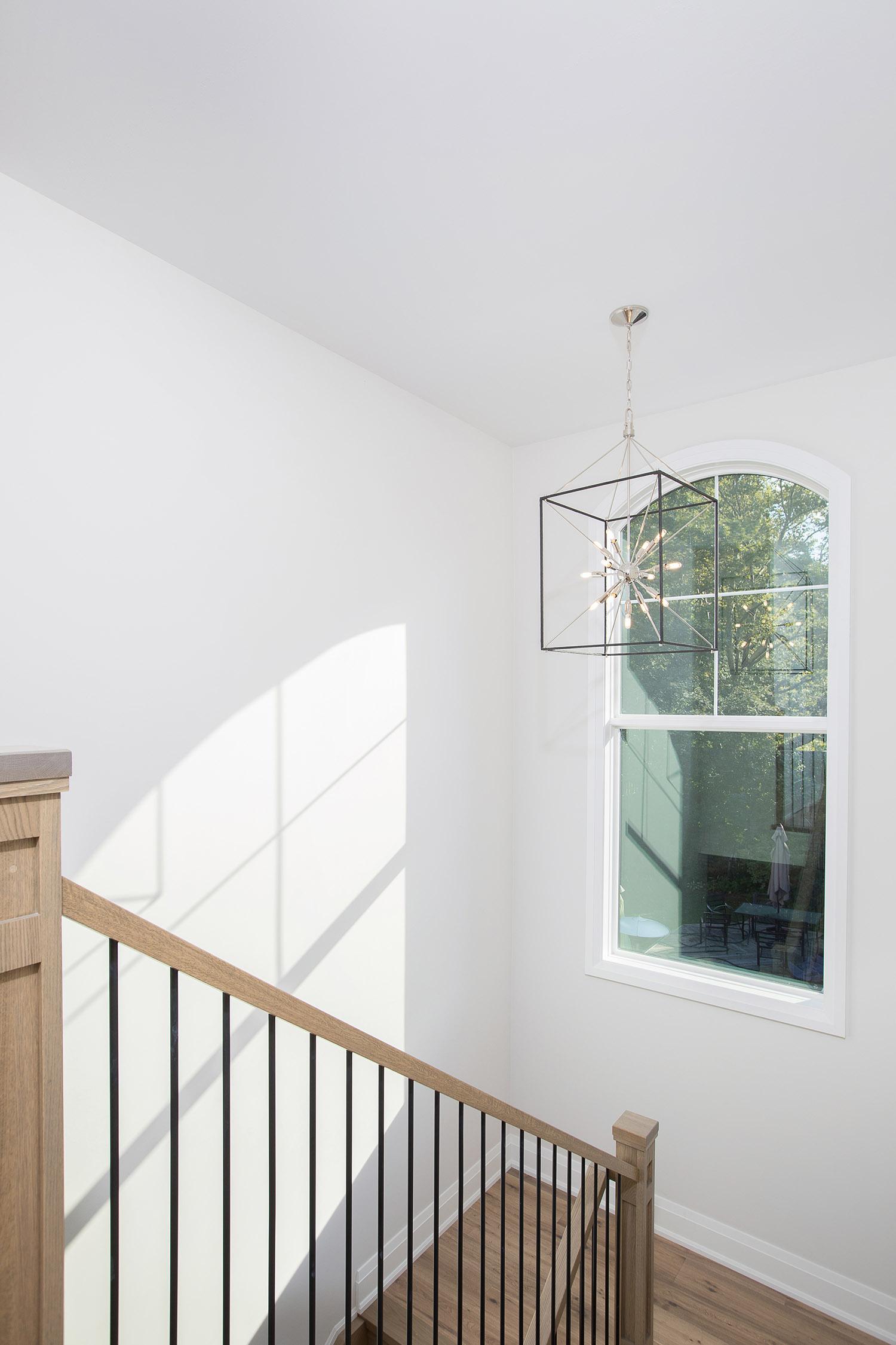 oakville_custom_home-construct_conserve_11.jpg