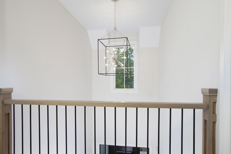oakville_custom_home-construct_conserve_3.jpg