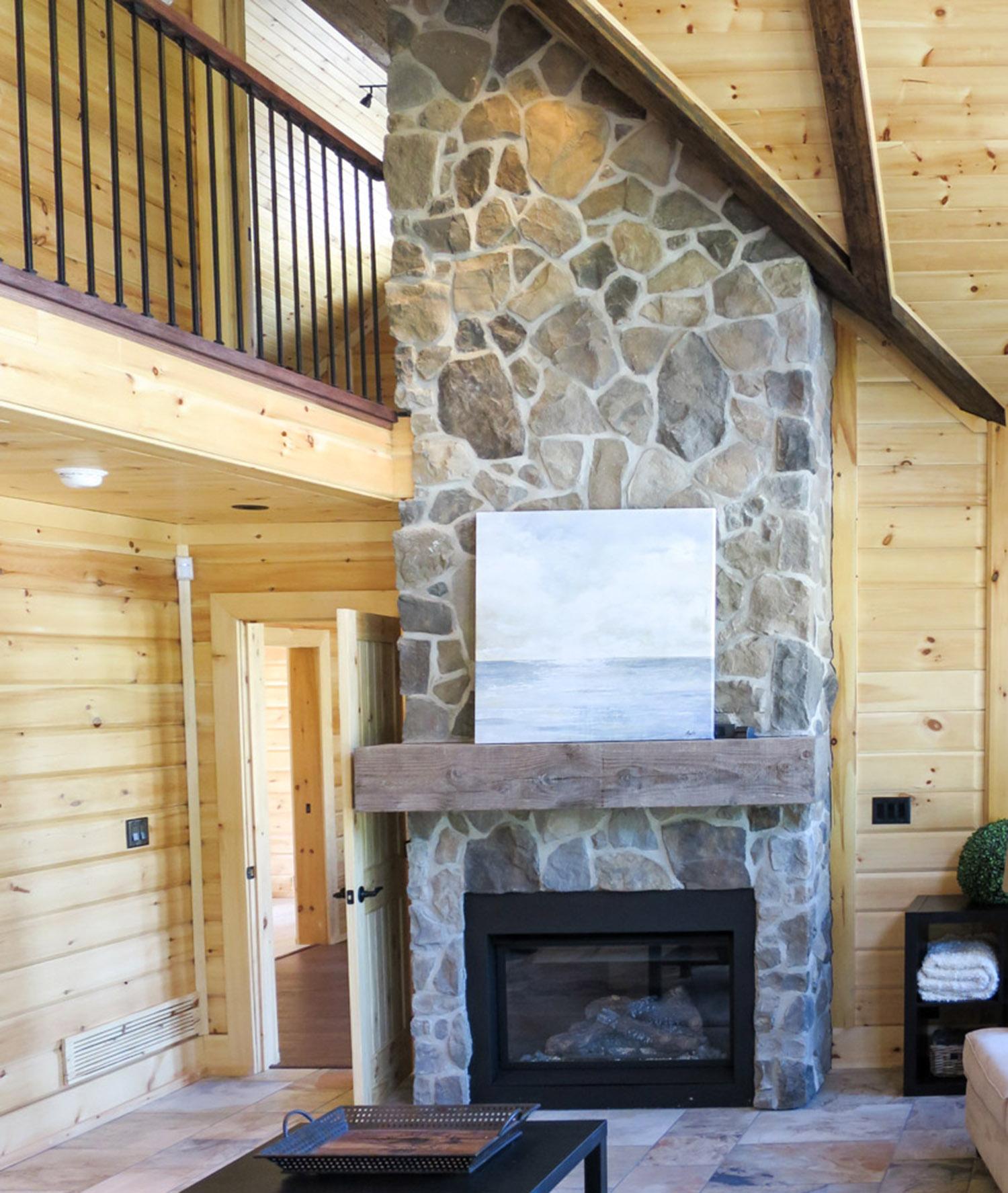timber_block_labrador_model_home-construct_conserve_2.jpg