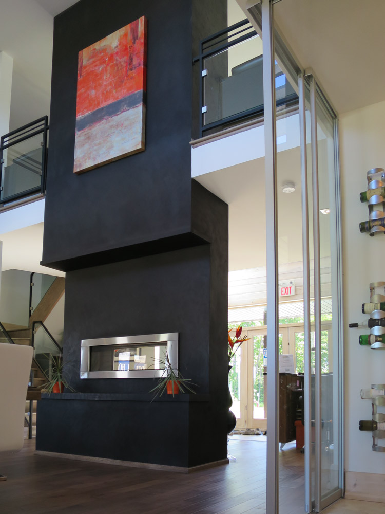 timber_block_milano_model_home-construct_conserve.jpg