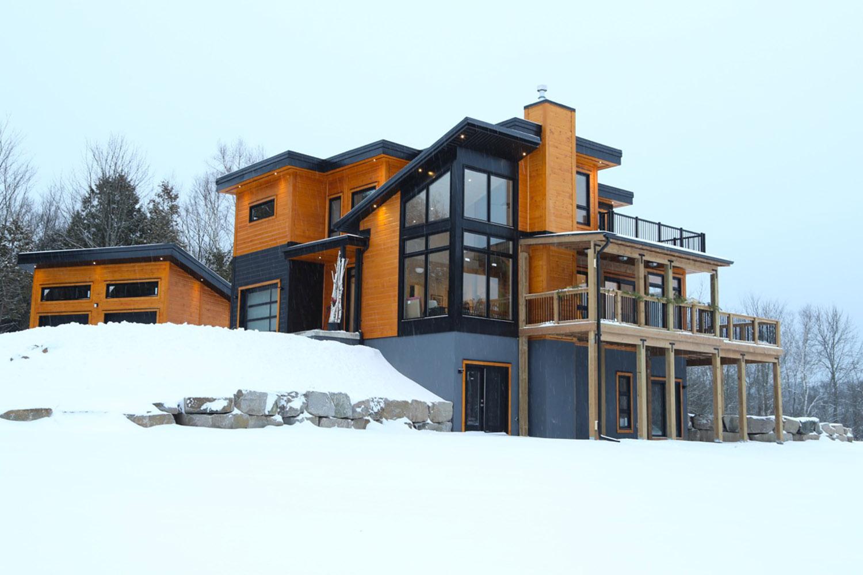 timber_block_milano_model_home--construct_conserve_2.jpg