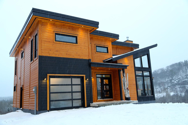 timber_block_monterey_huntsville--construct_conserve_62.jpg