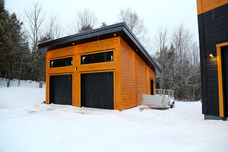 timber_block_monterey_huntsville--construct_conserve_63.jpg