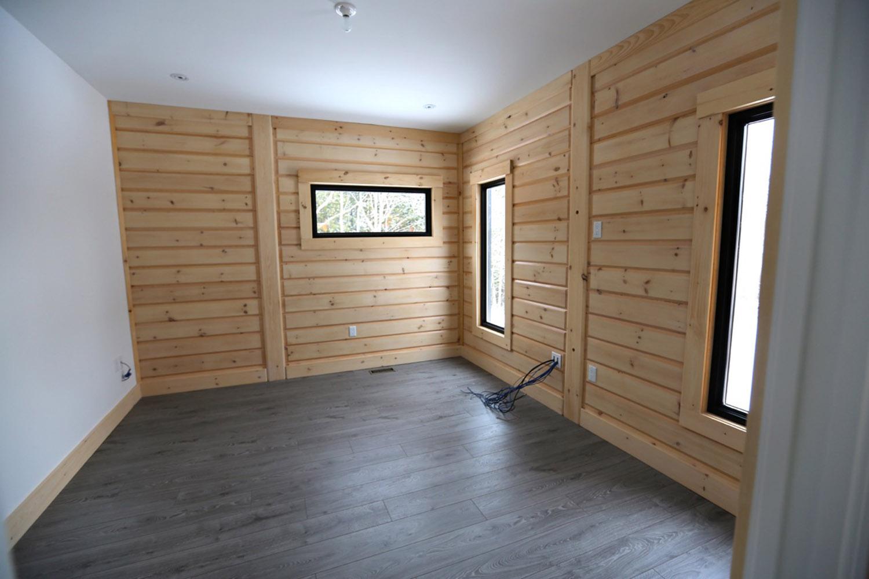 timber_block_monterey_huntsville--construct_conserve_50.jpg