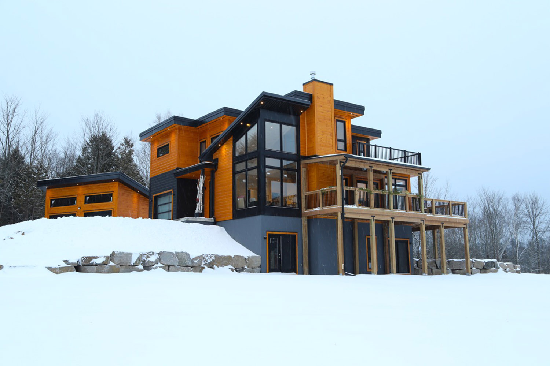 timber_block_monterey_huntsville--construct_conserve_42.jpg
