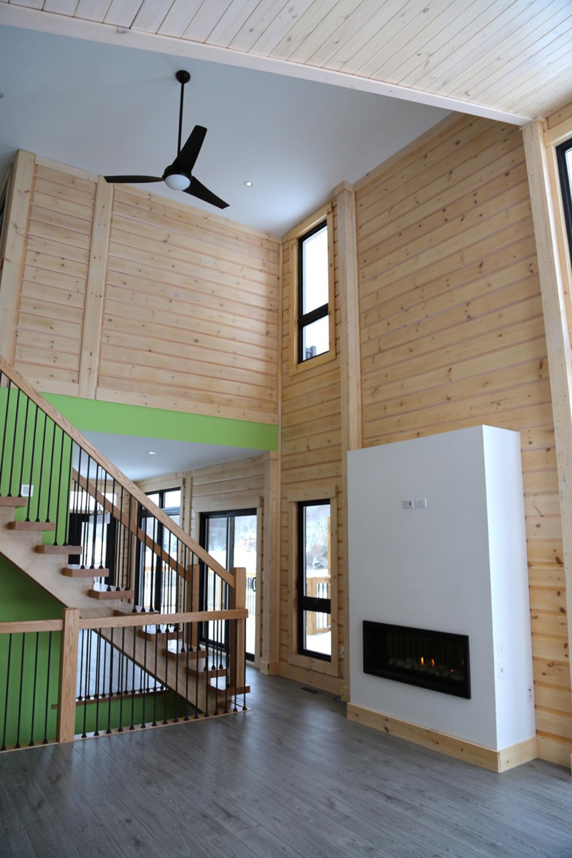 timber_block_monterey_huntsville--construct_conserve_47.jpg