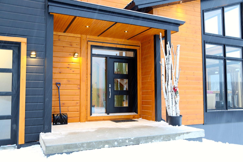 timber_block_monterey_huntsville--construct_conserve_46.jpg
