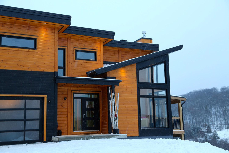timber_block_monterey_huntsville--construct_conserve_44.jpg