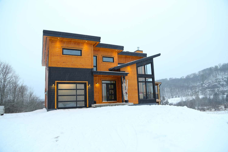 timber_block_monterey_huntsville--construct_conserve_45.jpg