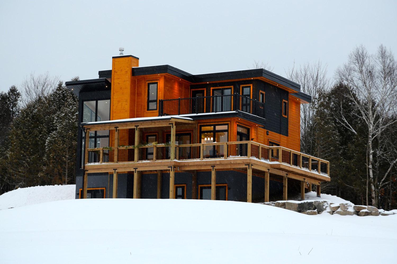 timber_block_monterey_huntsville--construct_conserve_41.jpg