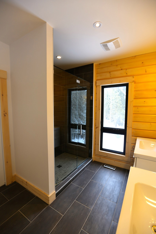 timber_block_monterey_huntsville--construct_conserve_25.jpg