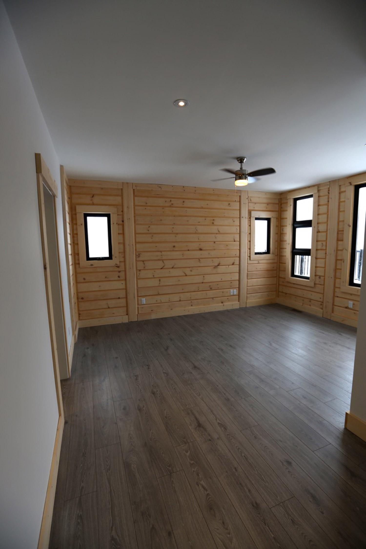 timber_block_monterey_huntsville--construct_conserve_23.jpg