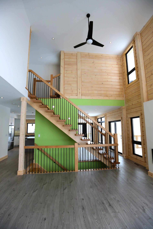 timber_block_monterey_huntsville--construct_conserve_19.jpg