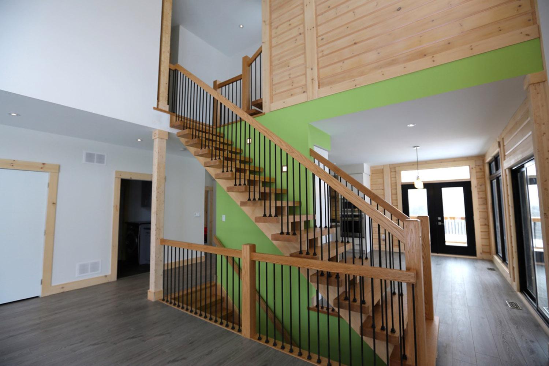 timber_block_monterey_huntsville--construct_conserve_21.jpg