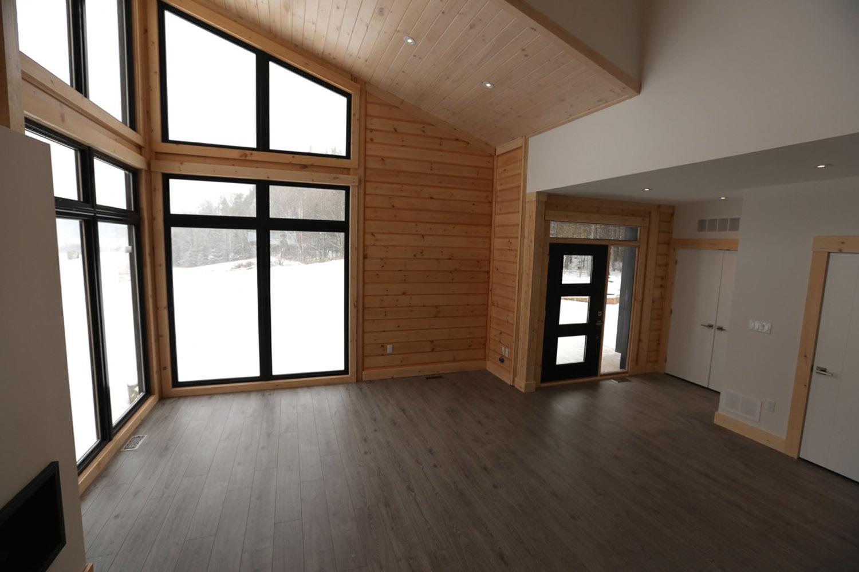 timber_block_monterey_huntsville--construct_conserve_18.jpg