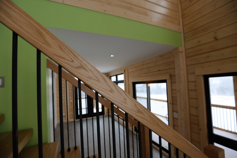 timber_block_monterey_huntsville--construct_conserve_15.jpg