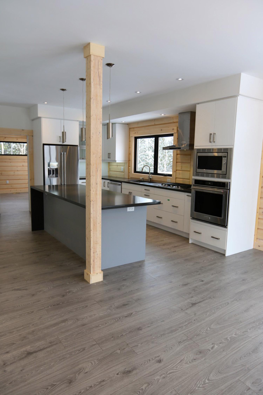 timber_block_monterey_huntsville--construct_conserve_7.jpg