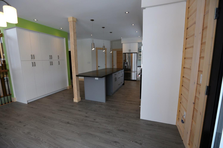 timber_block_monterey_huntsville--construct_conserve_8.jpg