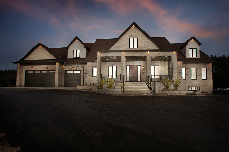 uxbridge_estate_custom_home-construct_conserve_51.jpg