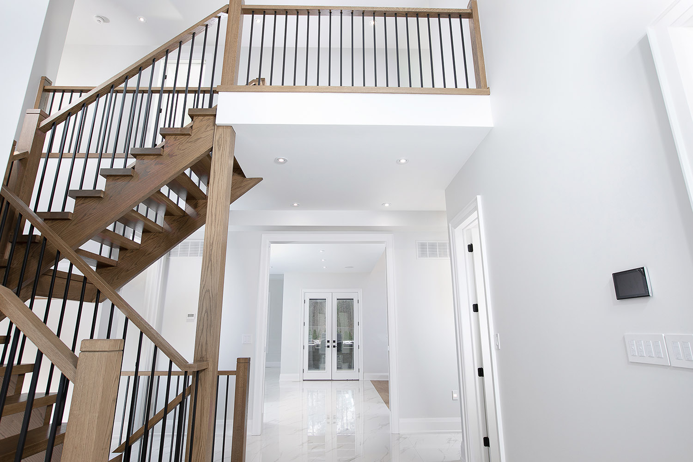 uxbridge_estate_custom_home-construct_conserve_50.jpg