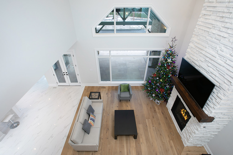 uxbridge_estate_custom_home-construct_conserve_36.jpg