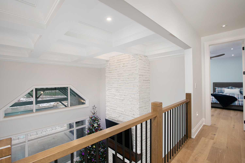 uxbridge_estate_custom_home-construct_conserve_35.jpg