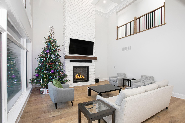 uxbridge_estate_custom_home-construct_conserve_25.jpg