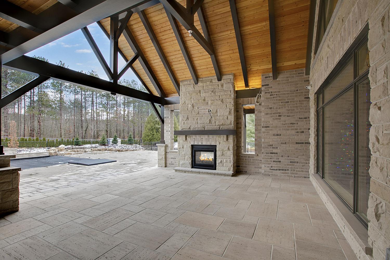 uxbridge_estate_custom_home-construct_conserve_26.jpg