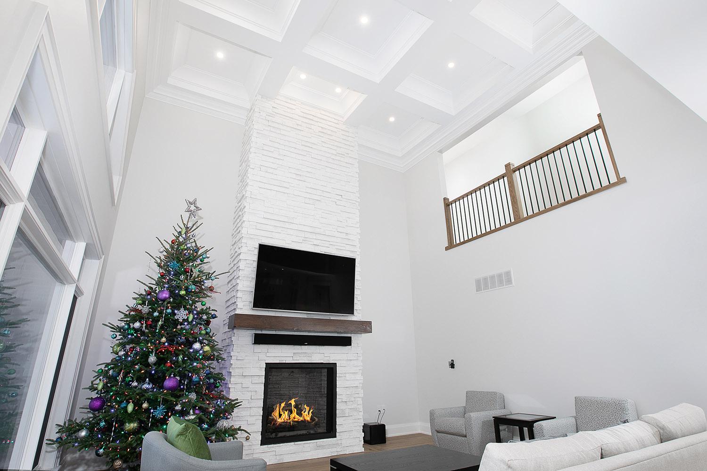 uxbridge_estate_custom_home-construct_conserve_24.jpg