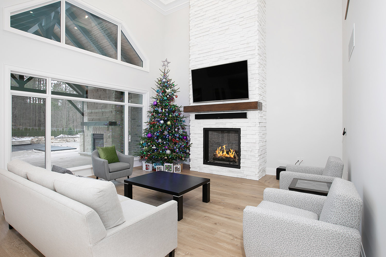 uxbridge_estate_custom_home-construct_conserve_23.jpg