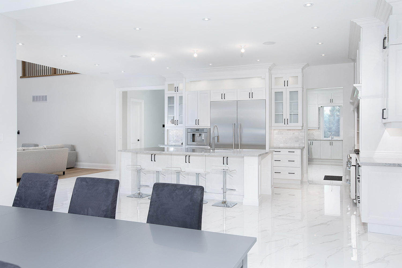 uxbridge_estate_custom_home-construct_conserve_21.jpg