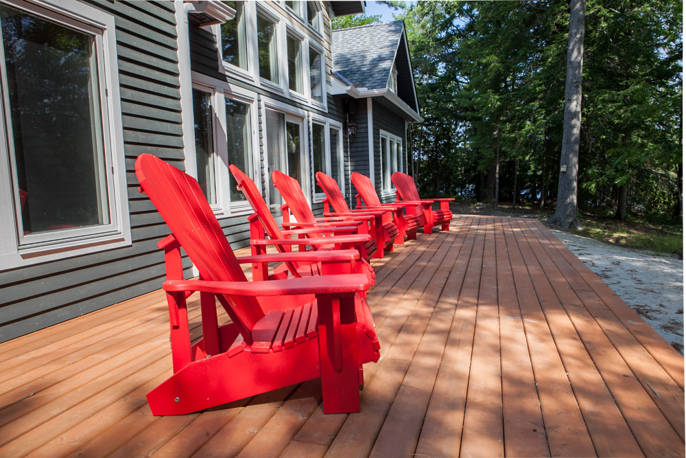 Power-wash-deck-adirondack.jpeg