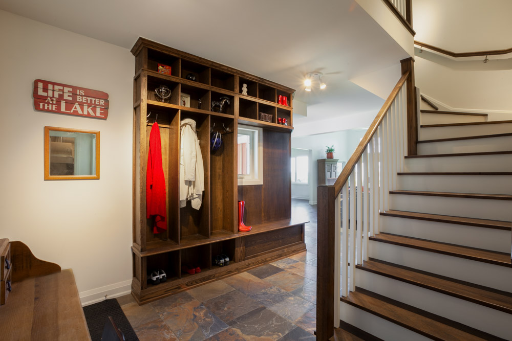 Mudroom-custom-shelving-storage.jpeg