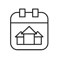 Construct_Conserve-Services-Project_Management.png