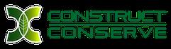 Construct_Conserve_Logo-colour-241x70.png