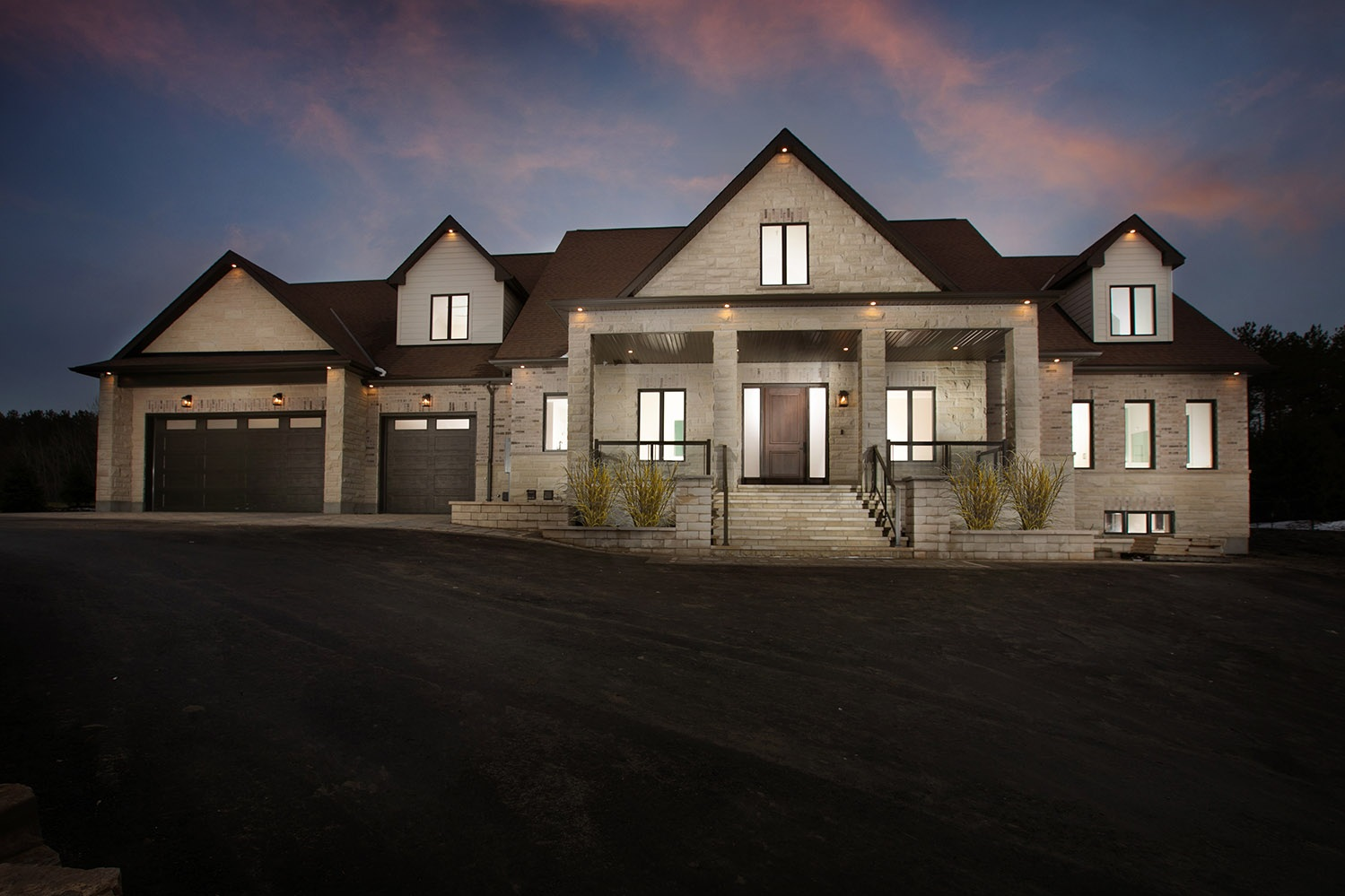 uxbridge_estate_custom_home-construct_conserve_49.jpg