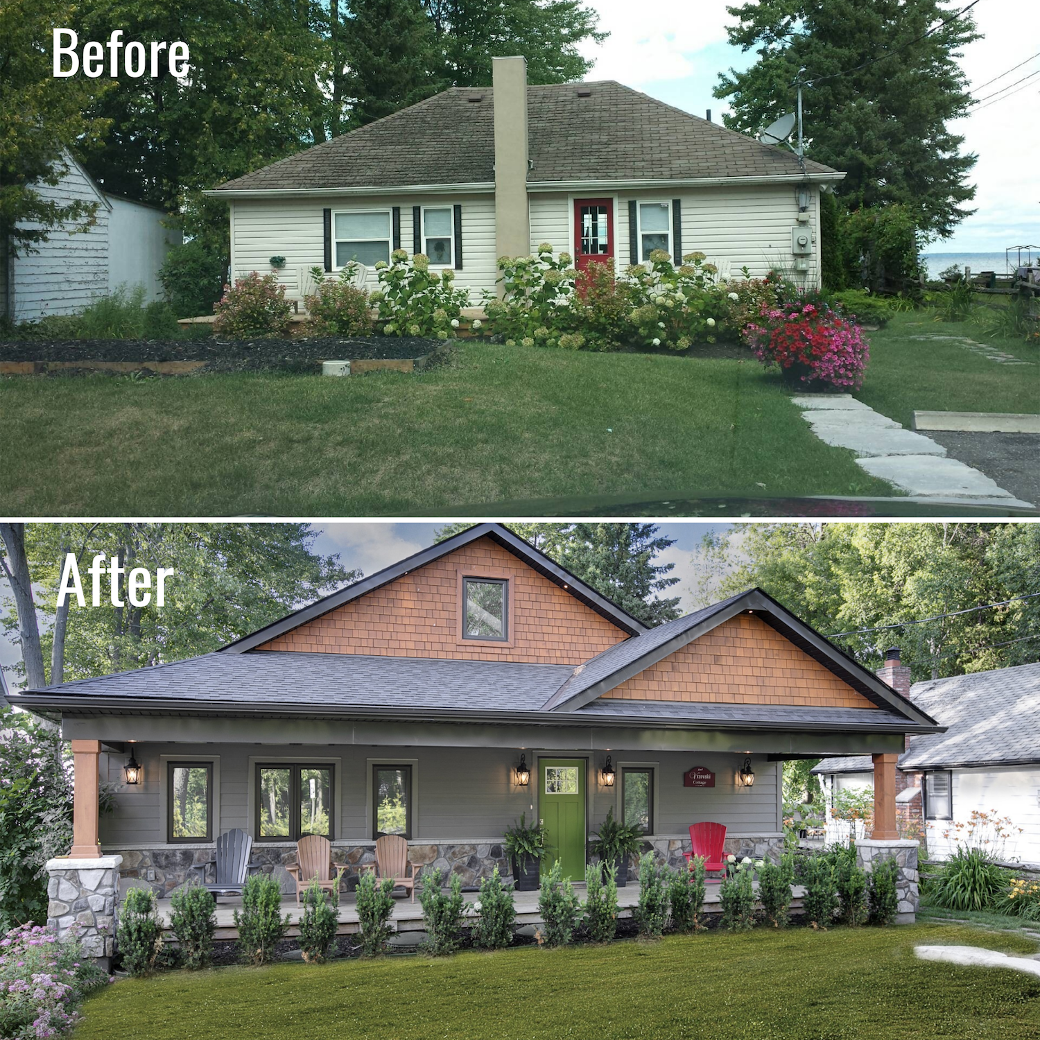 Pefferlaw Bungalow - Before & After - Construct & Conserve - IG.png