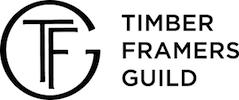 TFG_logo.png
