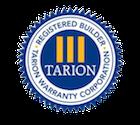 Tarion_Logo.png