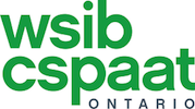 WSIB_Logo.png