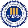 Tarion Registered Builder.jpg