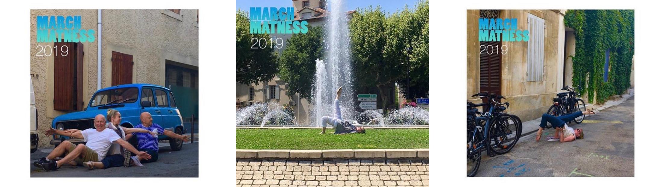 March-Matness_2019-Superstars-Helen-Tardent