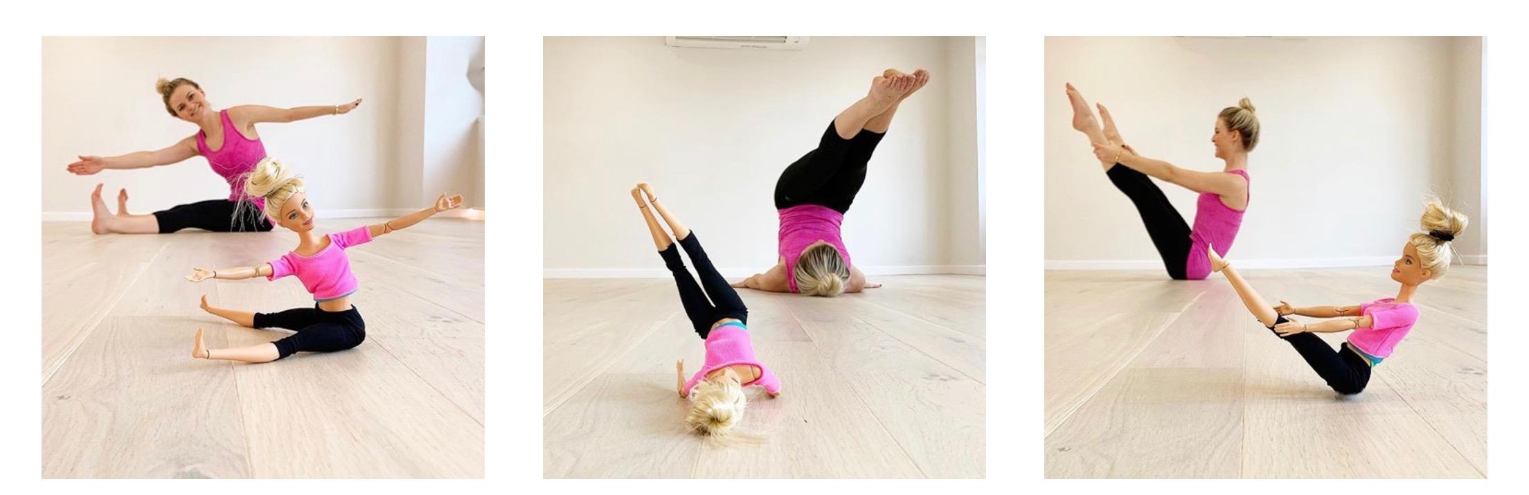 March-Matness-2019-Superstars-Pilates-with-Harriett