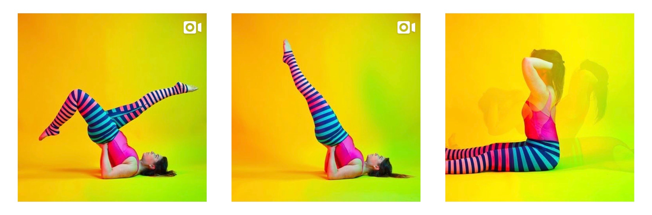 March-Matness-2019-Superstars-Swan-Dive-Pilates