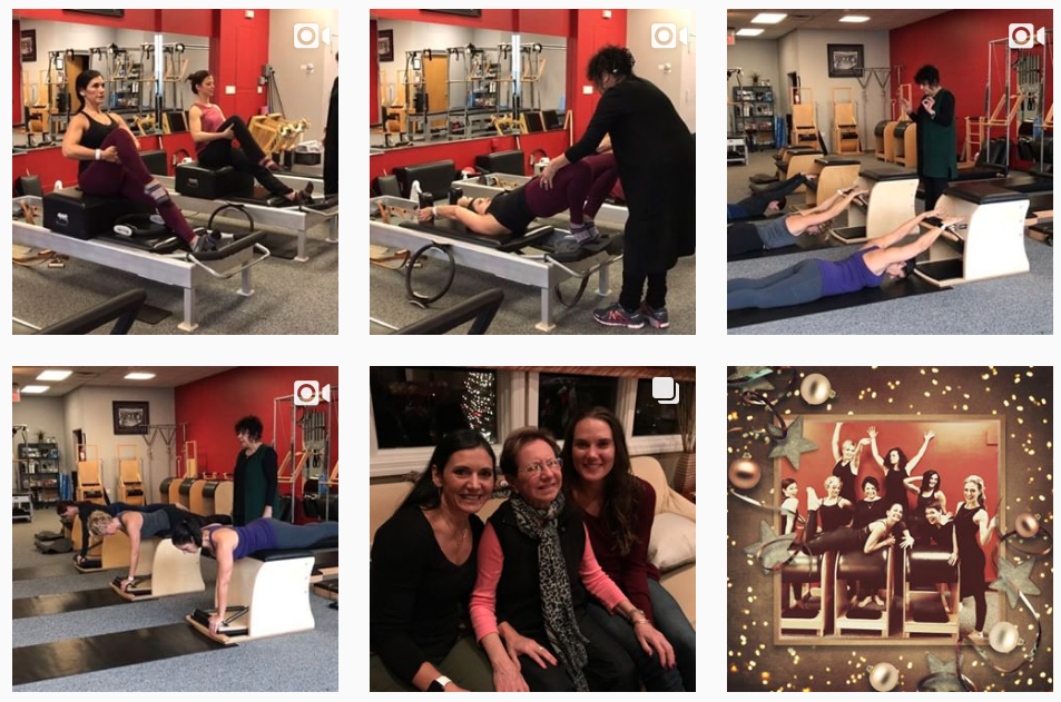 Best-Pilates-Instagrams-2018-Authentic-Pilates-Learning-Center