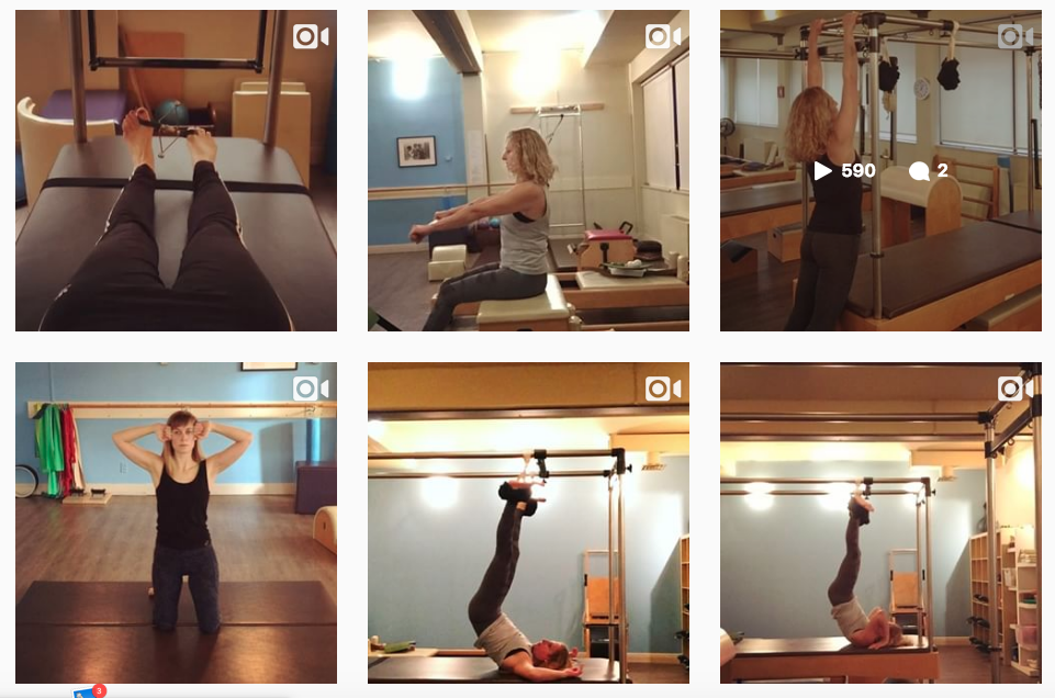 Best-Pilates_instagrams-Boditree-Pilates-And_Healing.png