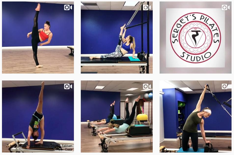 Best-Pilates-instagrammers-sergeys-pilates.png