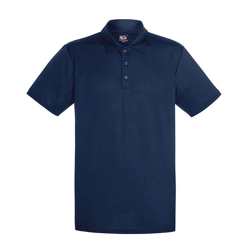 Polo Shirts -
