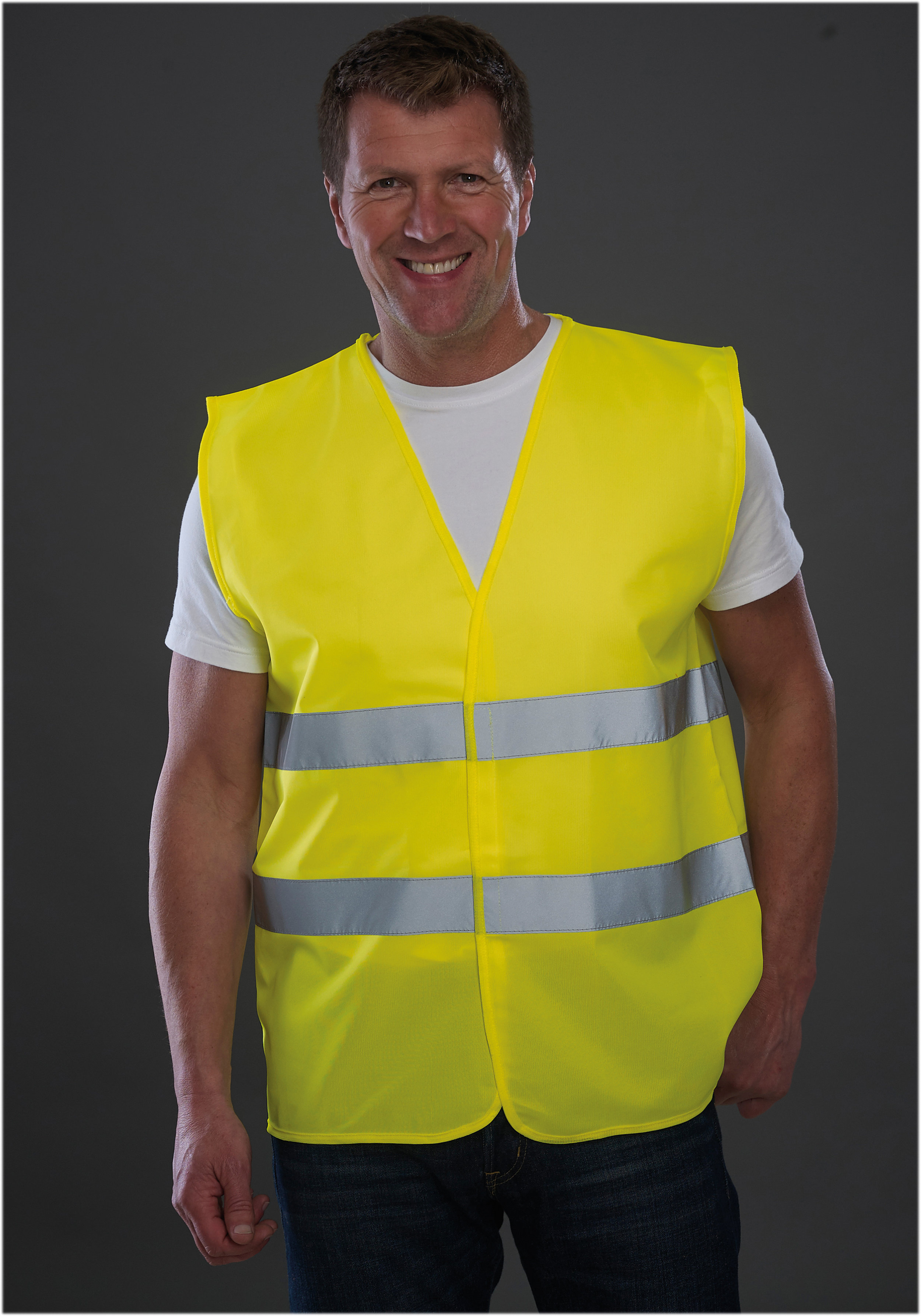 Work wear - All your work wear printing needs met with Urban Identity